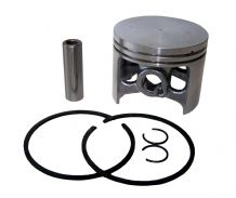 STIHL 034 PISTON ASSEMBLY (46MM) NEW